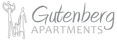 Gutenbergapartments-szeged